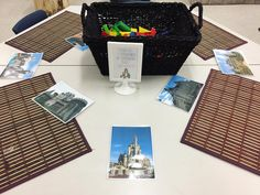 Stem Challenges, Science And Nature, Two By Two, Castle, Invitations, King, Learning, Instagram, Invitation