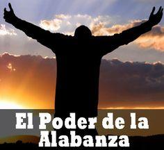 el poder de la alabanza Predicas Crisitianas