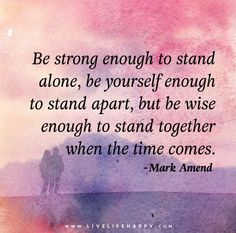 Flickr   Quote ... Strength❤️〰