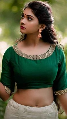 Beautiful Women Pictures, Beautiful Asian Women, Beautiful Girl Image, Cute Beauty, Beauty Full Girl, Beauty Women, Beautiful Bollywood Actress, Most Beautiful Indian Actress, Beautiful Blonde Girl