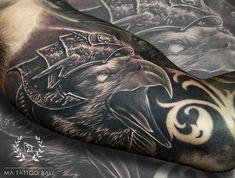 Mighty Eagle Tattoo by: Prima #MaTattooBali #RealisticTattoo #EagleTattoo #BaliTattooShop #BaliTattooParlor #BaliTattooStudio #BaliBestTattooArtist #BaliBestTattooShop #BestTattooArtist #BaliBestTattoo #BaliTattoo #BaliTattooArts #BaliBodyArts #BaliArts #BalineseArts #TattooinBali #TattooShop #TattooParlor #TattooInk #TattooMaster #InkMaster #AwardWinningArtist #Piercing #Tattoo #Tattoos #Tattooed #Tatts #TattooDesign #BaliTattooDesign #Ink #Inked #InkedGirl #Inkedmag #BestTattoo #Bali Ma Tattoo, Piercing Tattoo, Tattoo Shop, Tattoo Studio, Tattoo Master, Ink Master, Tribal Tattoos, Cool Tattoos, Leg Sleeves