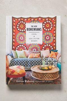 Mejores 17 im genes de design books en pinterest libros - Libros de decoracion de interiores gratis ...
