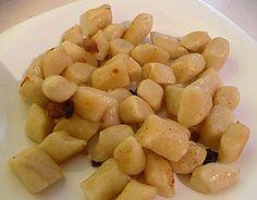 Top 27 Polish first courses – Polish food list, photos & recipes