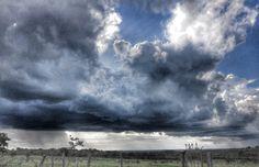 Um Olhar Sobre o Mato Grosso do Sul.  Dez. 2015