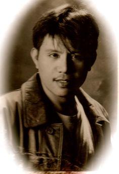 Aladino Nibley - 1985 I make direct video movies.