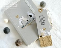 Keep Calm And Enjoy, Challenge, Cat Cards, Animal Cards, Neutral Colors, Gifts, Accessories, Hands, Gift