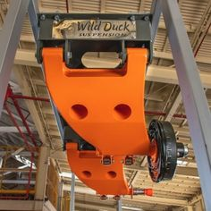 Wild Duck Airbag Suspension kits for Single or Tandem campers to Off Road Camper Trailer, Trailer Build, Camper Trailers, Trailer Suspension, Caravan Parts, Suspension Design, Utility Trailer, Leaf Spring, Teardrop Trailer