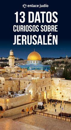 900 Ideas De Next Year Jerusalem En 2021 Tierra Santa Jerusalén Israel Mensajes Para Padres