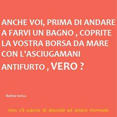 Thumbs Up Funny, Italian Humor, Like Me, My Love, Italian Language, Sarcasm Humor, Have Fun, Funny Pictures, Hilarious