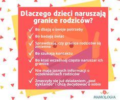 Montessori, Self Love, Children, Kids, Psychology, Kindergarten, Education, How To Make, Therapy