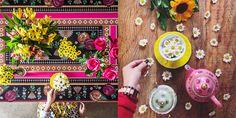 5 brasileiras criativas para seguir no instagram - Gulab