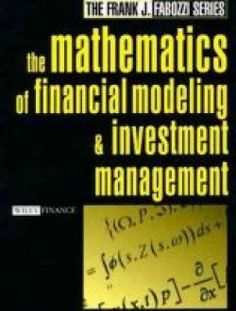 Differential equations with boundary value problems 8th edition pdf the mathematics of financial modeling and investment management free ebook online fandeluxe Images
