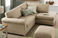 Toulouse Sofas & Armchairs from the Next UK online shop