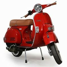 #Sweepstakes - Win A 2014 Stella Scooter - CANADA http://www.linkiescontestlinkies.com/2014/02/sweepstakes-win-2014-stella-scooter.html