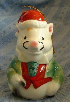 $16.95  I LOVE this little piggy!!!