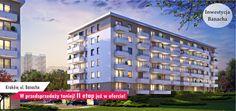 Kontakt - Activ Investment Sp. z o.o. - Od 20 lat budujemy przyjazne i…