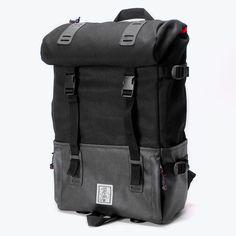 Big Walker Travel Backpack