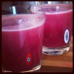 pinky ferment