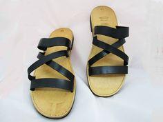 Men Leather Sandals, Men Sandals, Men Handmade Greek  Sandals,  Black Sandals, ARISTOTLES by GreeksandalsPenelope on Etsy Men Sandals, Greek Sandals, Gold Sandals, Black Sandals, Leather Sandals, Leather Men, Soft Leather, Greek Men, Designer Sandals