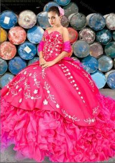 d554e79a1 Quinceanera Dress   QSBQD032 - Quinceanera Style Quinceanera Dresses