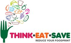 Reducing foodprint: plan meals, don't take expiration dates too seriously, freeze, compost, use leftovers...