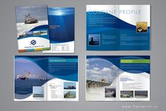 Brochure design and printing packages offers One fold brochure, two fold brochure, Flyer one and two sides. Select one of the Flyer Brochure designing package we print it in full color and deliver at your doorstep Creative Brochure, Brochure Design, Business Brochure, Business Cards, Printing Services, Online Printing, Commercial Printing, Offset Printing, Company Profile