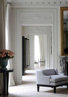 awesome 122 Minimal Apartment Interior Design https://wartaku.net/2017/04/16/minimal-apartment-interior-design/