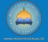 Vor gut zwei Stunden hat der allseits bekannte Moschee-Verlag wieder einer seiner berüchtigten 1-Tages-Rabatte gestartet. Und zwar sind die Versandkosten ab einem Warenbestellwert von 20 EUR versandkostenfrei für Deutschland; allerdings nur, wenn man den Rabatt-Code 160614 während des Bestellvorgangs eingibt.