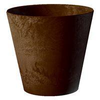 Pot Planters & Window Boxes | Lowe's Canada