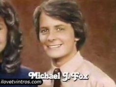 ▶ Family Ties Intro - YouTube