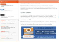 hubspot-calltoaction-example-image 1