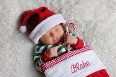 赤ちゃんの画像 プリ画像