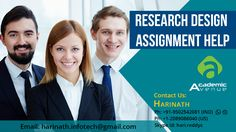 is my assignment help legit Assignment expert is the leading provider of homework help to students worldwide our online assignment help services are quite extensive and cover all types of homework help needed by students.