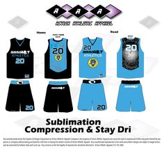 A Heraldic design combined with a Theme panel design gives a way to have the best of both worlds. Basketball Jersey, Clothing Company, Sport Outfits, Custom Design, Athletic, Netball, Bespoke Design, Sporty Outfits, Athlete