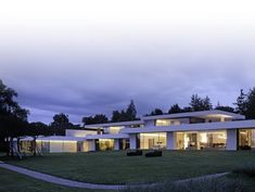 ingenious-coastal-architecture-12