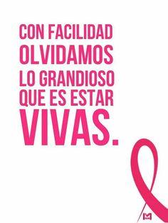 ¡Di sí a la autoexplorasión!Checa estos tips y evita ser víctima de esta enfermedad... http://www.1001consejos.com/tips-para-prevenir-el-cancer-de-mama/