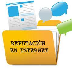 consejos para adolescentes en internet - Buscar con Google