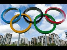 10 Interesting Facts About Modern Olympics