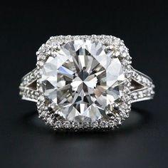 عروس, زفاف, כלה #diamond #diamonds #diamondrings #bridaljewels #bridaljewelry #bridaljewellery #wedding #casamento #boda #mariage #matrimonio #whitewedding #luxurywedding #bride #bridal #sposa #noiva #novia #luxurywedding #luxury #whitewedding #finejewellery #finejewelry #hautejoaillerie #engagement #engagementring #diamondring