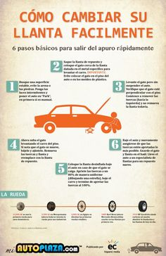 Foto Cars, Car Travel, Cars And Motorcycles, Muscle Cars, Nissan, Tips, Cars, Auto Maintenance, Road Safety Tips