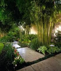 Image result for images of small zen gardens