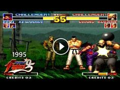 awesome Fighting Games Combo Video 1991 - 2001 (HD) Free VST Crack Download Check more at https://soundkillarecords.com/synthesizer/fighting-games-combo-video-1991-2001-hd-free-vst-crack-download/