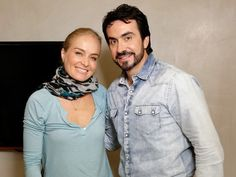 angelica : Angelica com padre Fábio de Mello | amandaallaxgarci