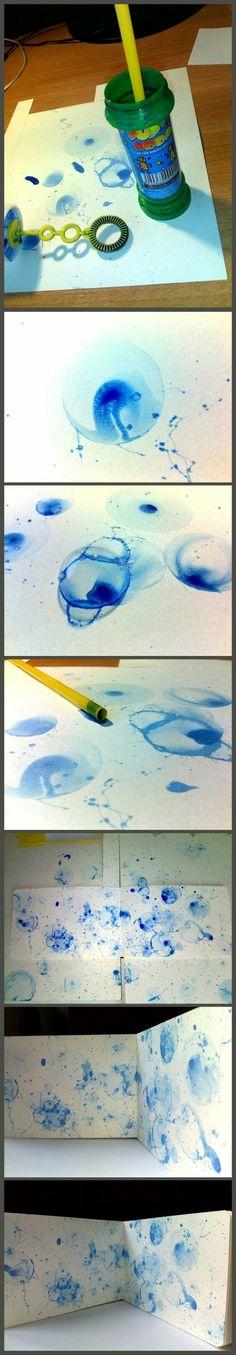 The best DIY projects & DIY ideas and tutorials: sewing, paper craft, DIY. DIY Board Ideas 2017 / 2018 Beautiful DIY Wall Art Pack For Creative Beginners -Read Art Diy, Diy Wall Art, Watercolor Techniques, Art Techniques, Ideias Diy, Art Mural, Art Plastique, Art Tutorials, Painting & Drawing