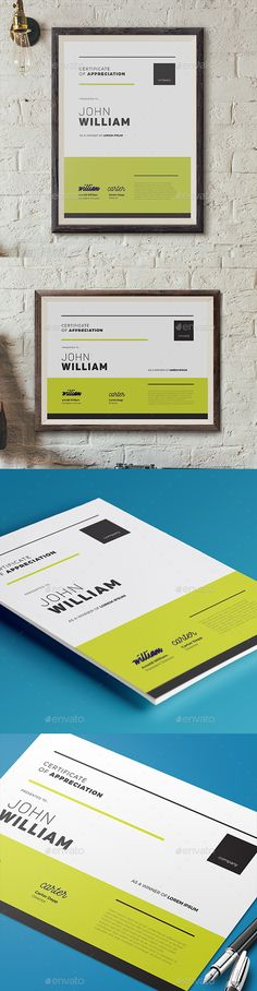 Buy Modern Certificate 05 by aarleykaiven on GraphicRiver. Modern Certificate, can be used for your corporate event, achievement, and many more. It looks simple with geometric . Certificate Layout, Certificate Design Template, Landscape Illustration, Graphic Design Illustration, Trophy Design, Certificate Of Appreciation, Cool Business Cards, Design Graphique, Grafik Design