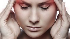 Natural home remedies for headache treatment. How to get rid of headache? Natural treatment of headache. Treat headache at home. Cure headache fast quickly. Migraine Pain, Migraine Relief, Pain Relief, Migraine Attack, Natural Headache Remedies, Natural Home Remedies, Herbal Remedies, Home Remedies For Vertigo, Tension Headache