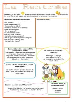 Materialien zur Vorbereitung auf das Goethe-Zertifikat A2: Fit in ...