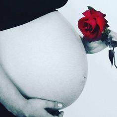 """Existe momento mais especial que esse? Ta esperando o que para retribuir esse amor? Corre no nosso facebook e participa do sorteio """"você  sua mãe"""" que a North turismo preparou com muito amor! #northturismo #northshoppingmaracanau #diadasmães #sorteio #facebook"""