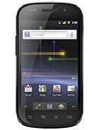 Buy used Samsung Google Nexus S