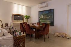 Open house   Lais Aguiar. Veja: http://casadevalentina.com.br/blog/detalhes/open-house--lais-aguiar-3228 #decor #decoracao #interior #design #casa #home #house #idea #ideia #detalhes #details #openhouse #style #estilo #casadevalentina